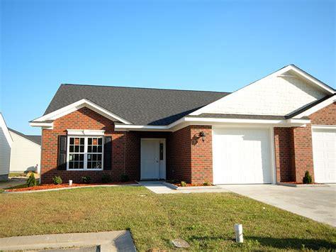 goldsboro nc homes apartments for rent rental