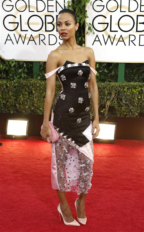 Do You Miss The Golden Globes Carpet by Golden Globes 2014 Carpet Recap The Best And Worst