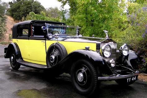 yellow rolls royce great gatsby the yellow rolls royce gatsby what gatsby