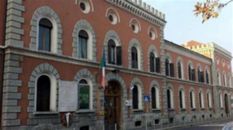 casa circondariale voghera milan les prisonniers de san vittore attendent le pape