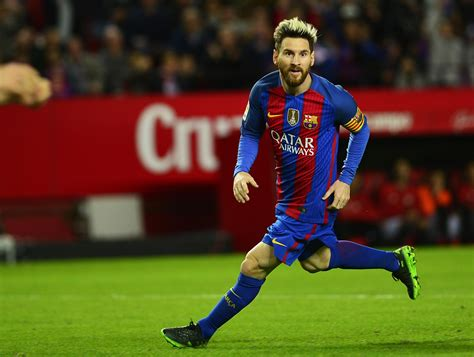 barcelona messi lionel messi rejects new barcelona deal and will see out