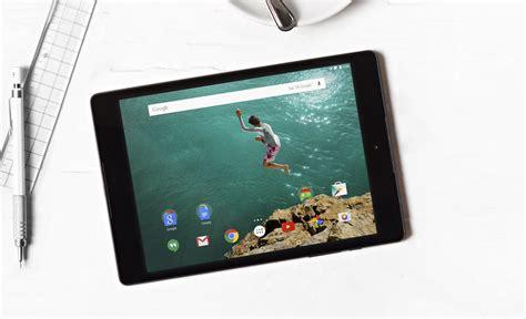 Tablet Nexus 9 htc nexus 9 toda la informaci 243 n el androide libre