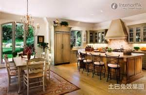 three bedroom two bath european style luxury dining rooms remodelaholic creating an open kitchen and dining room