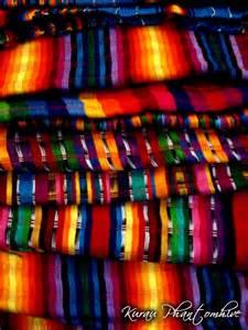 mexican colors quot mexican colors quot by kurau phantomhive on deviantart
