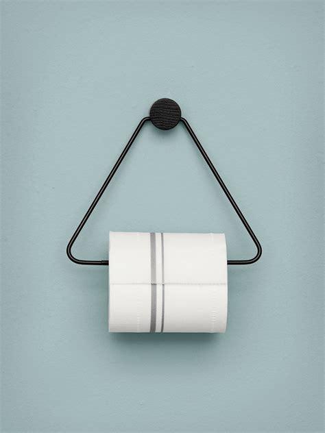 toilet paper holders black toilet paper holder