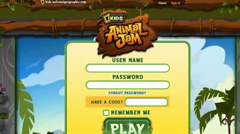 animal jam beta play now animal jam time traveling to the beta day s website