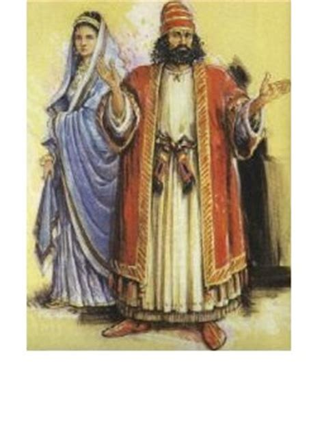 Wedding Garments In Bible Days by Ancient Hebrew Clothing Not Exactly What I Would Wear