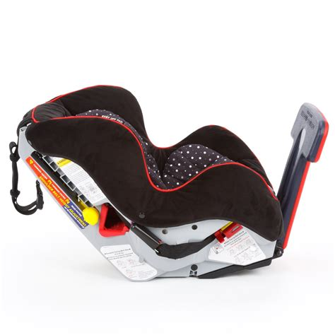 seat questions your rear facing car seat questions answered parenting