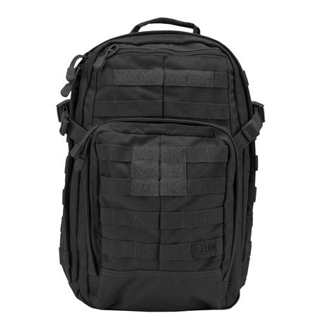 5 11 tactical rush12 backpack 5 11 tactical 12 backpack review