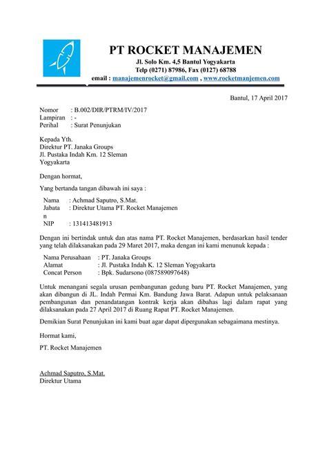 contoh surat lamaran kerja hotel dalam bahasa indonesia contoh soal2