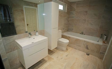bathrooms on finance e finance on tiles kitchens bathrooms new image tiles