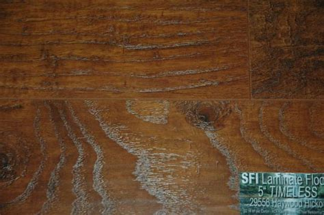 pergo haywood hickory home design idea