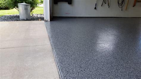 Garage Floor Replacement by Concrete Replacement Garage Floor Unlimited