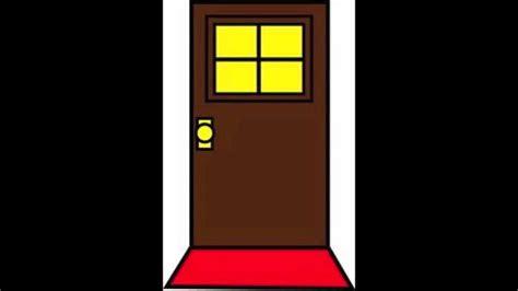 Door Knock Sound Effect by Knocking On Door Sound Effect