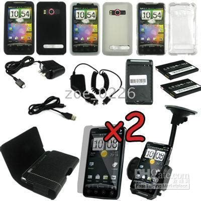 Zoe Waterproof Bag For Htc Hd7 13 in 1 car charger battery holder for htc evo 4g sprint waterproof cell phone