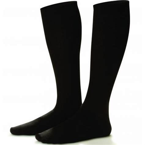 Dr Comfort Firm Support Compression 20 30 Cotton