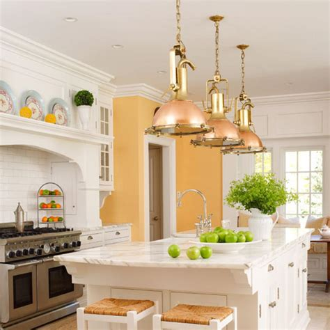 traditional home kitchen kitchen remodel finding space traditional home