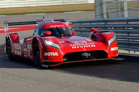 nissan nismo race car nissan to rethink gt r lm nismo race car photo image gallery