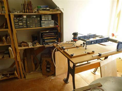 oliver woodworking woodworking workshop oliver apitius