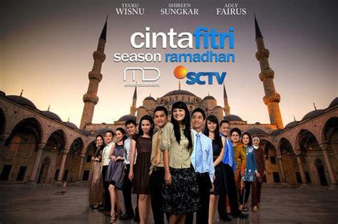 film cinta fitri season 1 inside indonesia