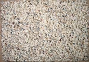 How To Clean Berber Carpet How To Steam Clean Carpeting Apps Directories