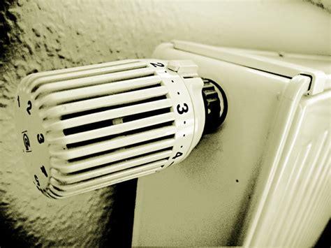 ab wann heizen ab wann heizung anstellen tipps zum energiesparen im