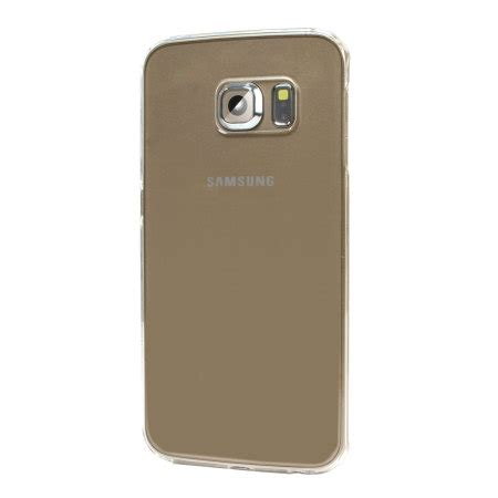 Protection Cover Screen Guard Samsung Galaxy S6 Edge 1 olixar total protection samsung galaxy s6 edge