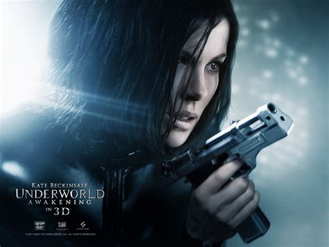 underworld latest film underworld awakening 2012 upcoming movies wallpaper