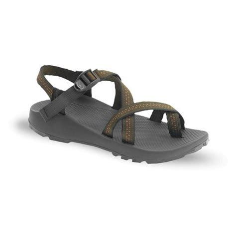 rei sandals mens chaco z 2 unaweep sandals s at rei