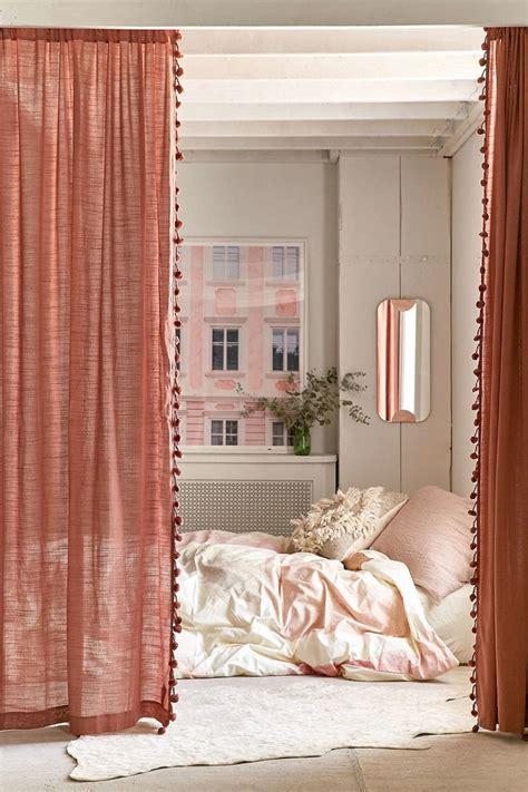 replace closet doors with curtains 1000 ideas about closet door curtains on pinterest
