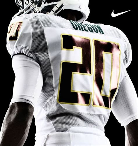 design a jersey nike oregon ducks new nike football uniforms design