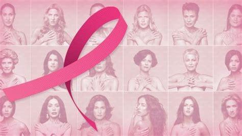 imagenes fuertes de cancer de seno qu 233 es el c 225 ncer de seno y los tipos de c 225 ncer de seno