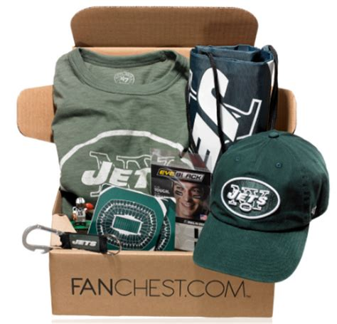 ny jets fan forum ny jets fanchest cool jets gear new york jets message