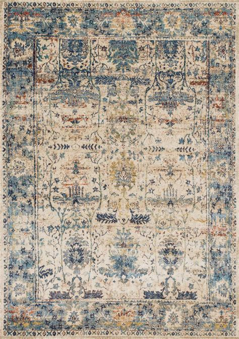 carlina gray sand area rug and blue rug home ideas