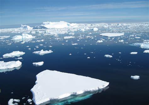 el deshielo el deshielo de toda la ant 225 rtida aumentar 225 el nivel del mar en 60 metros noticias sinc
