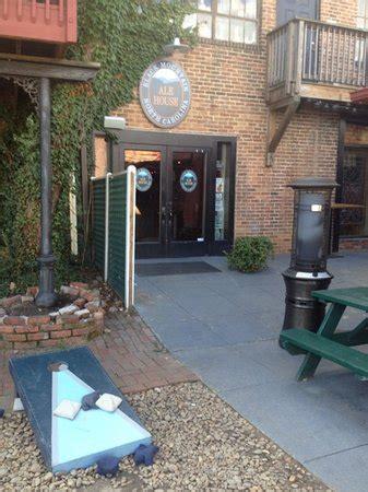 Black Mountain Ale House Black Mountain Menu Prices Restaurant Reviews Tripadvisor