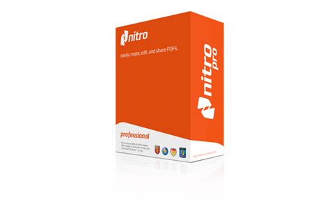 acrobat reader 9 5 full version download nitro pdf professional 5 3 1 8 keygen