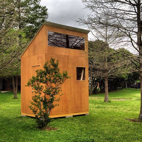 buy a flat pack house flat pack tiny house on etsy tiny house blog