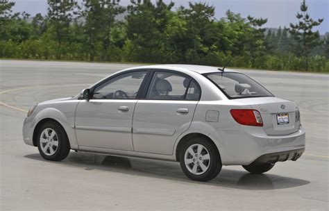 Kia 2011 Specs 2011 Kia Photos Price Specifications Reviews