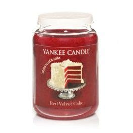 yankee candle country kitchen pin yankee candle country kitchen encore c 22oz jars ebay