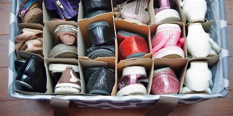 closet organization for men spring cleaning edition king x portland shoe organizing ideas diy shoe storage