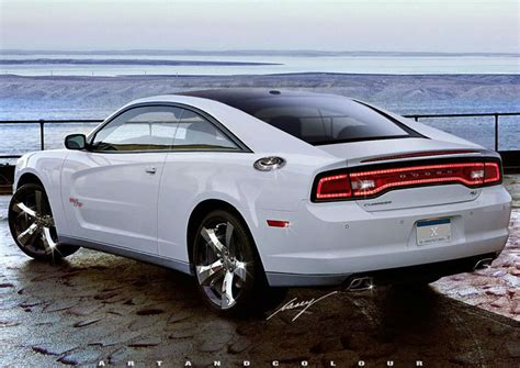 2 Door Charger by 2014 Charger 2 Door Specs Price Release Date And Review