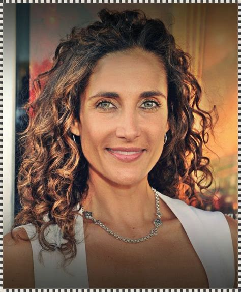 curly hair mid forties curly long hairstyles for women over 40 long curly hair