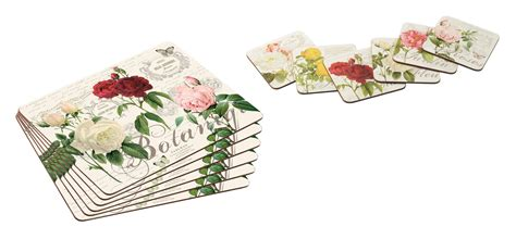 Table Mats And Coasters by New Garden Tablemats Dining Table Place Mats And