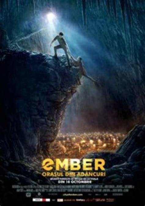 film online aventura aventura filme noi on gratis subtritate in romana