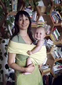 Fila Semplice 6 Mens fasce porta beb 232 fascioteca naturalmente genitori