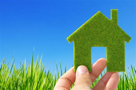 Green Living | green homes shorewest latest news our blog
