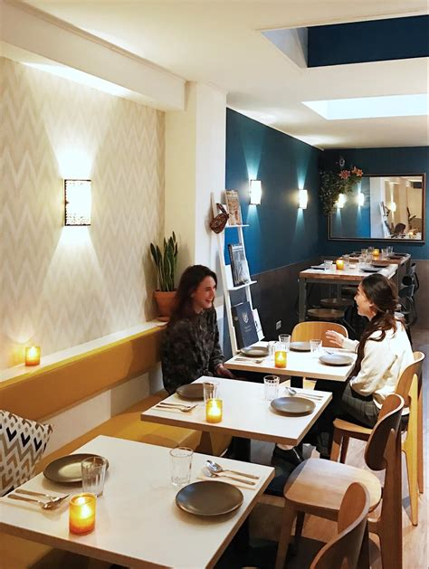 indonesian food design amazing indonesian restaurants in amsterdam parallel