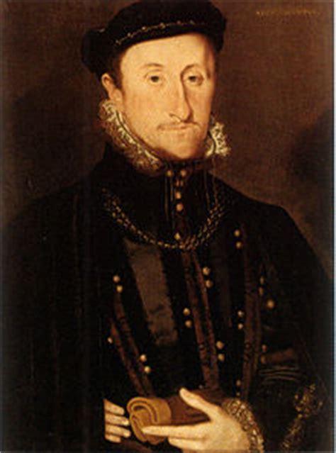 Charles Keith 1560 jacobo estuardo 1531 1570 la enciclopedia libre