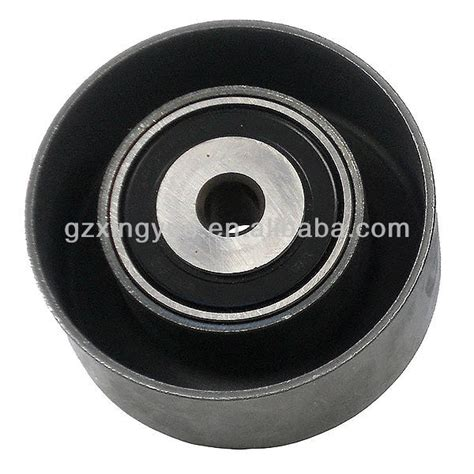 Rack End Chevrolet Zafira auto timing idler pulley guide pulley 24436052 5636978 for